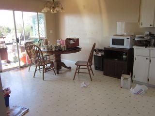 Photo 4: 6295 SUNDANCE Drive in Surrey: Cloverdale BC 1/2 Duplex for sale (Cloverdale)  : MLS®# R2296791