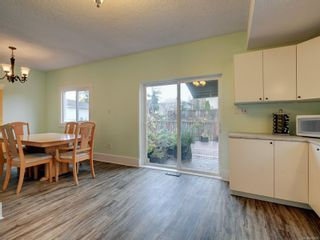 Photo 6: 3060 Albina St in Saanich: SW Gorge House for sale (Saanich West)  : MLS®# 860650