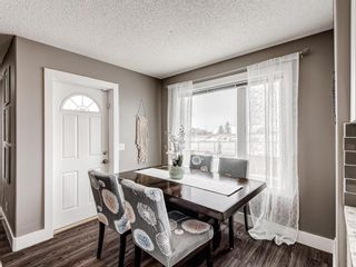 Photo 20: 69 Thornfield Close SE: Airdrie Detached for sale : MLS®# A1093545