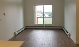Photo 7: #305 17 COLUMBIA AV W: Devon Condo for sale : MLS®# E4204138