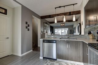 Photo 18: 13 Walden SE in Calgary: Walden Row/Townhouse for sale : MLS®# A1146775