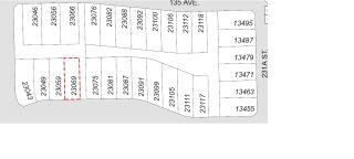 """Photo 3: 23069 134 Loop in Maple Ridge: Silver Valley Land for sale in """"SILVER VALLEY & FERN CRESCENT"""" : MLS®# R2538678"""