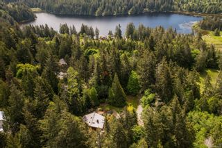 Photo 6: 2615 Boxer Rd in : Sk Kemp Lake House for sale (Sooke)  : MLS®# 876905
