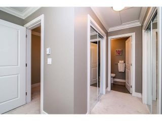 Photo 14: # 75 6383 140TH ST in Surrey: Sullivan Station Condo for sale