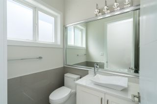 Photo 7: 4426 N AUGUSTON Parkway in Abbotsford: Abbotsford East House for sale : MLS®# R2483981