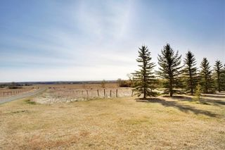Photo 2: 290153 96 Street E: Rural Foothills County Detached for sale : MLS®# C4223460