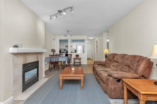 "Photo 14: 204 22233 RIVER Road in Maple Ridge: East Central Condo for sale in ""RIVER GARDEN"" : MLS®# R2532793"