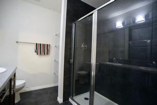 Photo 15: 86 Cranford Park SE in Calgary: Cranston Detached for sale : MLS®# A1153892