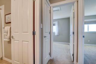 Photo 22: : Beaumont House Half Duplex for sale : MLS®# E4266400
