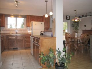 Photo 9: 2050 MARTENS Street in Abbotsford: Poplar House for sale : MLS®# F1208114