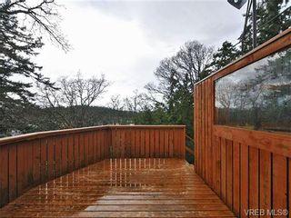 Photo 16: 820 Elrick Pl in VICTORIA: Es Rockheights House for sale (Esquimalt)  : MLS®# 688283