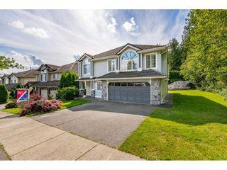 "Photo 2: 13389 237A Street in Maple Ridge: Silver Valley House for sale in ""ROCK RIDGE"" : MLS®# R2464510"