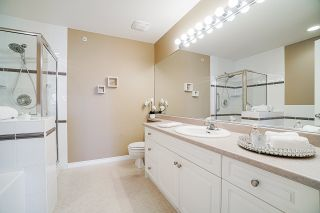 """Photo 25: 51 1290 AMAZON Drive in Port Coquitlam: Riverwood Townhouse for sale in """"CALLAWAY GREEN"""" : MLS®# R2551044"""