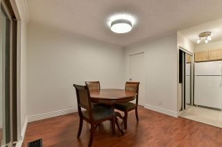 Photo 7: 14858 HOLLY PARK Lane in Surrey: Guildford Townhouse for sale (North Surrey)  : MLS®# R2222542