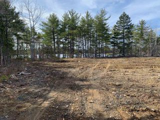 Photo 3: Lot E Hebb Road in Wileville: 405-Lunenburg County Vacant Land for sale (South Shore)  : MLS®# 202106726