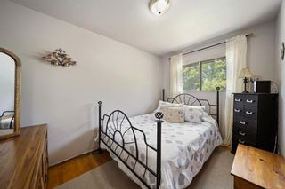 Photo 17: 1931 9A Avenue NE in Calgary: Mayland Heights Detached for sale : MLS®# A1125522