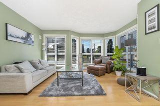 Photo 7: 202 1053 Balmoral Rd in : Vi Central Park Condo for sale (Victoria)  : MLS®# 851437