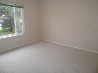 """Photo 16: 11977 237TH Street in Maple Ridge: Cottonwood MR House for sale in """"W"""" : MLS®# V1126884"""