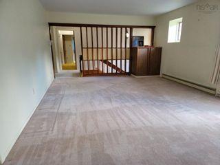 Photo 8: 11 Marlborough Drive in Sydney: 201-Sydney Residential for sale (Cape Breton)  : MLS®# 202122514