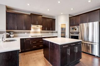 Photo 6: 31 Legacy Row SE in Calgary: Legacy Detached for sale : MLS®# A1083758
