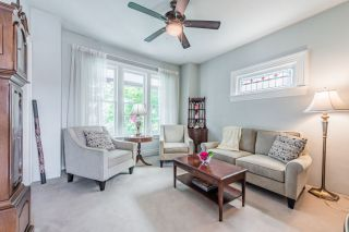 Photo 2: 3880 GEORGIA Street in Burnaby: Willingdon Heights House for sale (Burnaby North)  : MLS®# R2462777