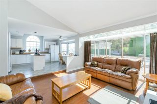 """Photo 16: 15126 75A Avenue in Surrey: East Newton House for sale in """"Chimney Hills"""" : MLS®# R2576845"""