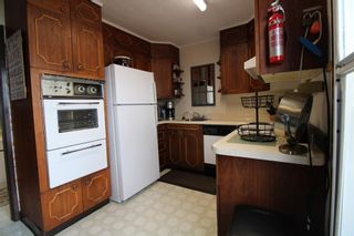 Photo 36: 225 Willow Lane: Rural Parkland County House for sale : MLS®# E4249133