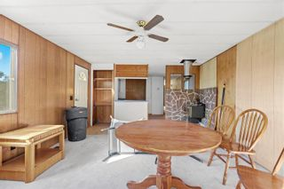 Photo 11: 1102 Pottery Road, in Vernon: Agriculture for sale : MLS®# 10241499