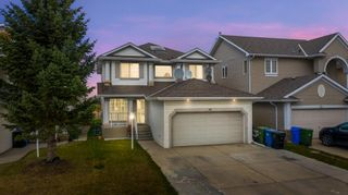 Main Photo: 20 Coral Springs Park NE in Calgary: Coral Springs Detached for sale : MLS®# A1153576