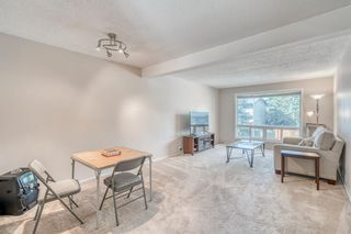 Photo 6: 23 5019 46 Avenue SW in Calgary: Glamorgan Row/Townhouse for sale : MLS®# A1150521