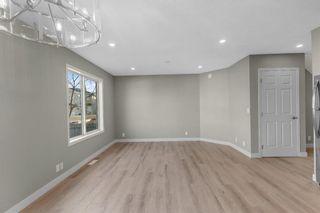 Photo 10: 31 309 3 Avenue: Irricana Row/Townhouse for sale : MLS®# A1150050