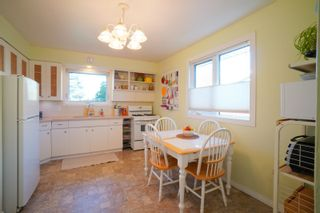 Photo 6: 738 4th St NW in Portage la Prairie: House for sale : MLS®# 202124462