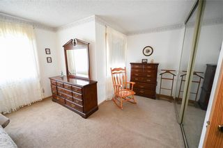 Photo 15: 98 Aldgate Road in Winnipeg: River Park South Residential for sale (2F)  : MLS®# 202112709