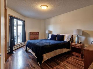 Photo 7: 103 3 Somervale View SW in Calgary: Somerset Apartment for sale : MLS®# A1120749