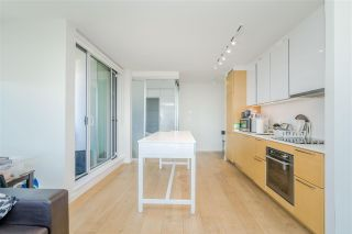 """Photo 25: 2106 13438 CENTRAL Avenue in Surrey: Whalley Condo for sale in """"PRIME ON THE PLAZA"""" (North Surrey)  : MLS®# R2623474"""