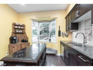 "Photo 12: 78 19551 66 Avenue in Surrey: Clayton Townhouse for sale in ""Manhattan Skye"" (Cloverdale)  : MLS®# R2496228"