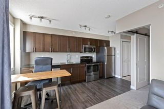 Photo 7: 509 10 Kincora Glen Park NW in Calgary: Kincora Apartment for sale : MLS®# A1090779