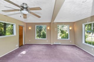 Photo 7: 1994 Gillespie Rd in : Sk 17 Mile House for sale (Sooke)  : MLS®# 850902