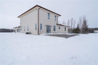 Photo 19: 1047 PR 200 (St. Mary's Road) Road in St Germain: R07 Residential for sale : MLS®# 1903258