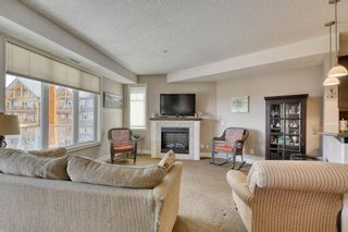Photo 11: 1344 2330 FISH CREEK Boulevard SW in Calgary: Evergreen Apartment for sale : MLS®# A1105249