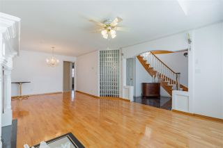 Photo 6: 2083 E 53RD Avenue in Vancouver: Killarney VE House for sale (Vancouver East)  : MLS®# R2591836