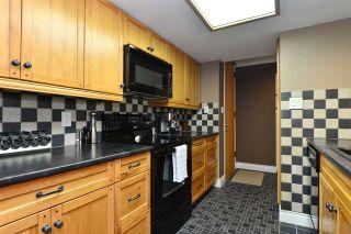 Photo 8: 202 15015 VICTORIA AVENUE: White Rock Condo for sale (South Surrey White Rock)  : MLS®# R2439513