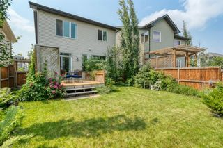 Photo 39: 12 Legacy Terrace SE in Calgary: Legacy Detached for sale : MLS®# A1130661
