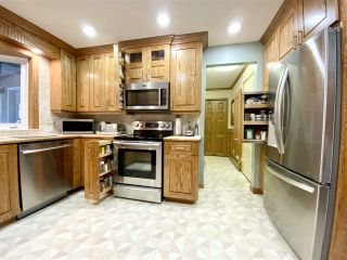 Photo 39: 471028 RGE RD 241: Rural Wetaskiwin County House for sale : MLS®# E4233950
