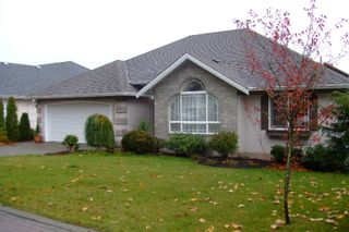 Photo 2: 36222 CASSANDRA Drive in Abbotsford: Abbotsford East House for sale : MLS®# F2625170