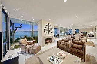 Photo 5: LA JOLLA Condo for sale : 3 bedrooms : 7933 Prospect Pl #1