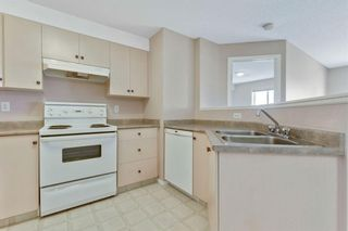 Photo 10: 328 1717 60 Street SE in Calgary: Red Carpet Apartment for sale : MLS®# A1090437