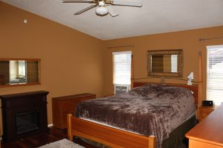 Photo 7: CARLSBAD WEST Manufactured Home for sale : 3 bedrooms : 7002 San Bartolo in Carlsbad