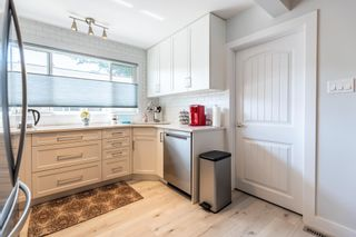 Photo 11: 13527 119 Street in Edmonton: Zone 01 House Half Duplex for sale : MLS®# E4257040