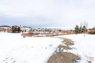 Photo 23: 2953 26 Street in Edmonton: Zone 30 Carriage for sale : MLS®# E4225760